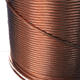 Copper Wire 2020 High Quality Stranded Copper Wire