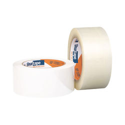 HP 232 Cold Environment, Production Grade Hot Melt Packaging Tape