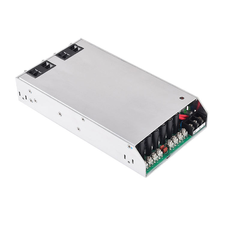 94% Efficiency Single Output high power 1200w 12v dc 100a psu switching power supply