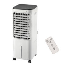 12L hot selling good quality electric room water cooler Industrial evaporative air cooler