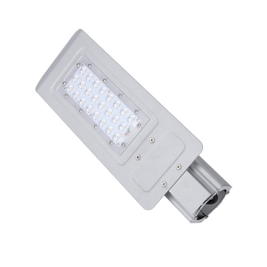 200W Outdoor 40W Ip65 Cob Made In China Wifi Camera E27 G24 E40 Corn Bulb Beta Gebied Led straat Licht