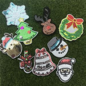 New Arrival Hot Selling Fashion Factory Garment Accessory Badge Custom Pvc Woven Patch