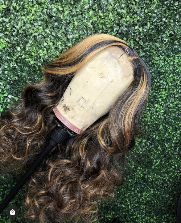 Grade 12a indian temple hair raw virgin hair unprocessed,raw unprocessed indian temple hair,raw indian straight hair bundles