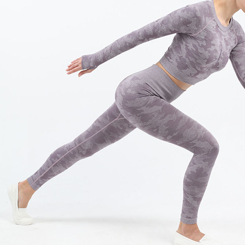 Mumu Dropshipping <span class=keywords><strong>Xl</strong></span> Anti Scrunch Butt Legings 92% 8% Buttlift Plus Size Sport Camouflage <span class=keywords><strong>Leggings</strong></span>