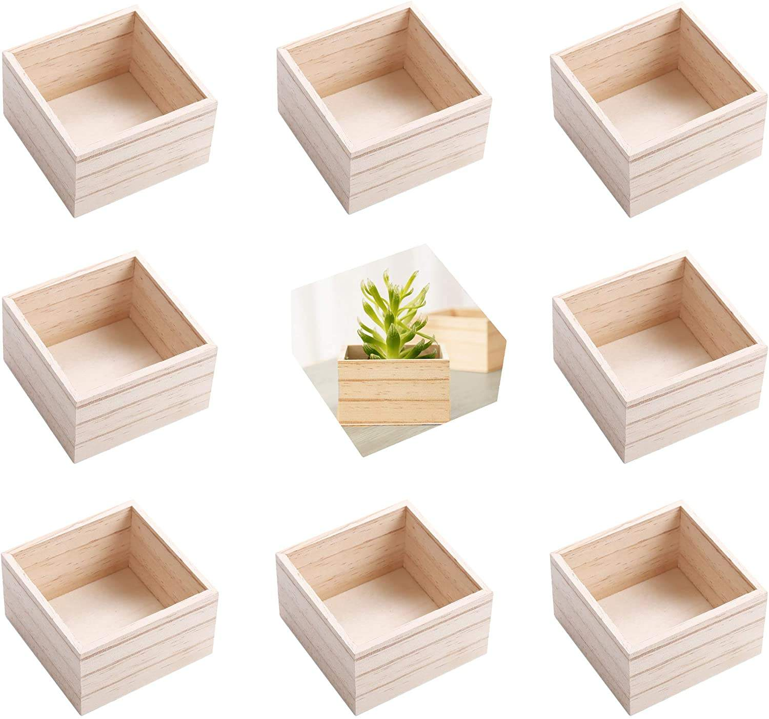 China Wooden Farm Decoration China Wooden Farm Decoration Manufacturers And Suppliers On Alibaba Com