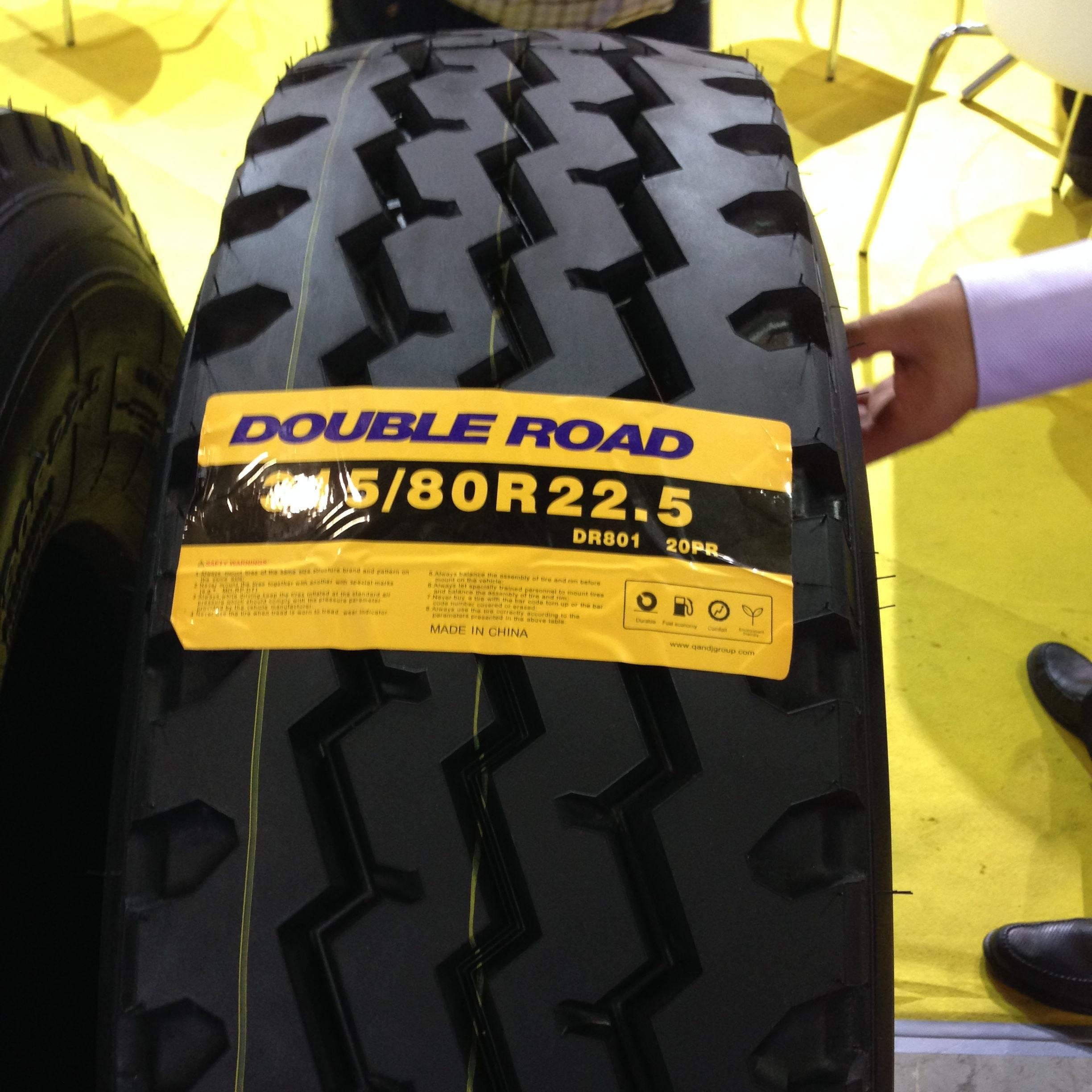 900r20 900r20 900/20 8.25x20 commercial truck tires 8.25r16 8.25 16 radial truck tires prices