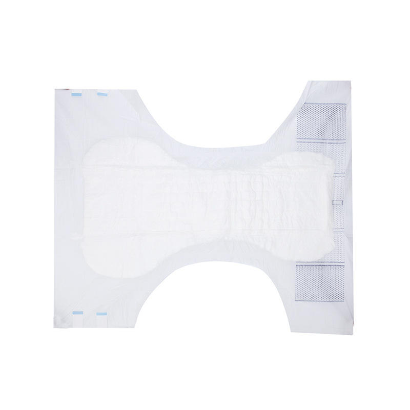 bulk wholesale soft dry surface disposable pants type adult diaper pull up adult pant