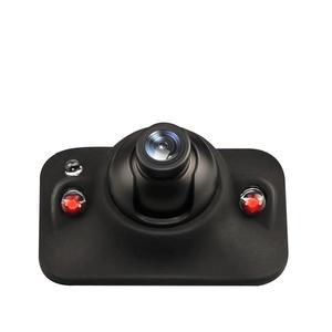 Waterproof Camera HD CCD Chip Car Night Vision car Front Camera