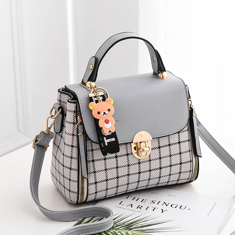 2020 Hot style fashion famous brand handbags for women