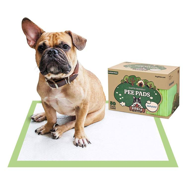 Pets Dogs Puppy Cats Incontinence Training Sleeping PEE Wee Wee Pad