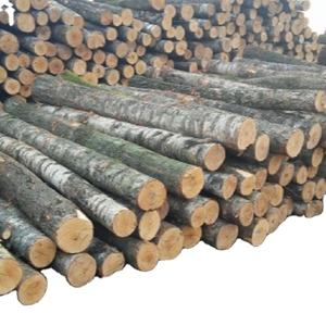 Birch Wood Logs Spruce Wood Logs square logs