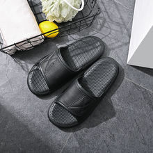 2020 FZNYL House shoes upper EVA Mens Slides, indoor & outdoor Sandals with Comfort  Slippers summer