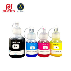 Print-Rite refill printing desktop ink for EPN L Series YL-70ML T6724-YL T6734-YL T6744-YL