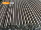 Bar Metal 201 304 310 316 321 Stainless Steel Round Bar 2mm 3mm 6mm Metal Rod