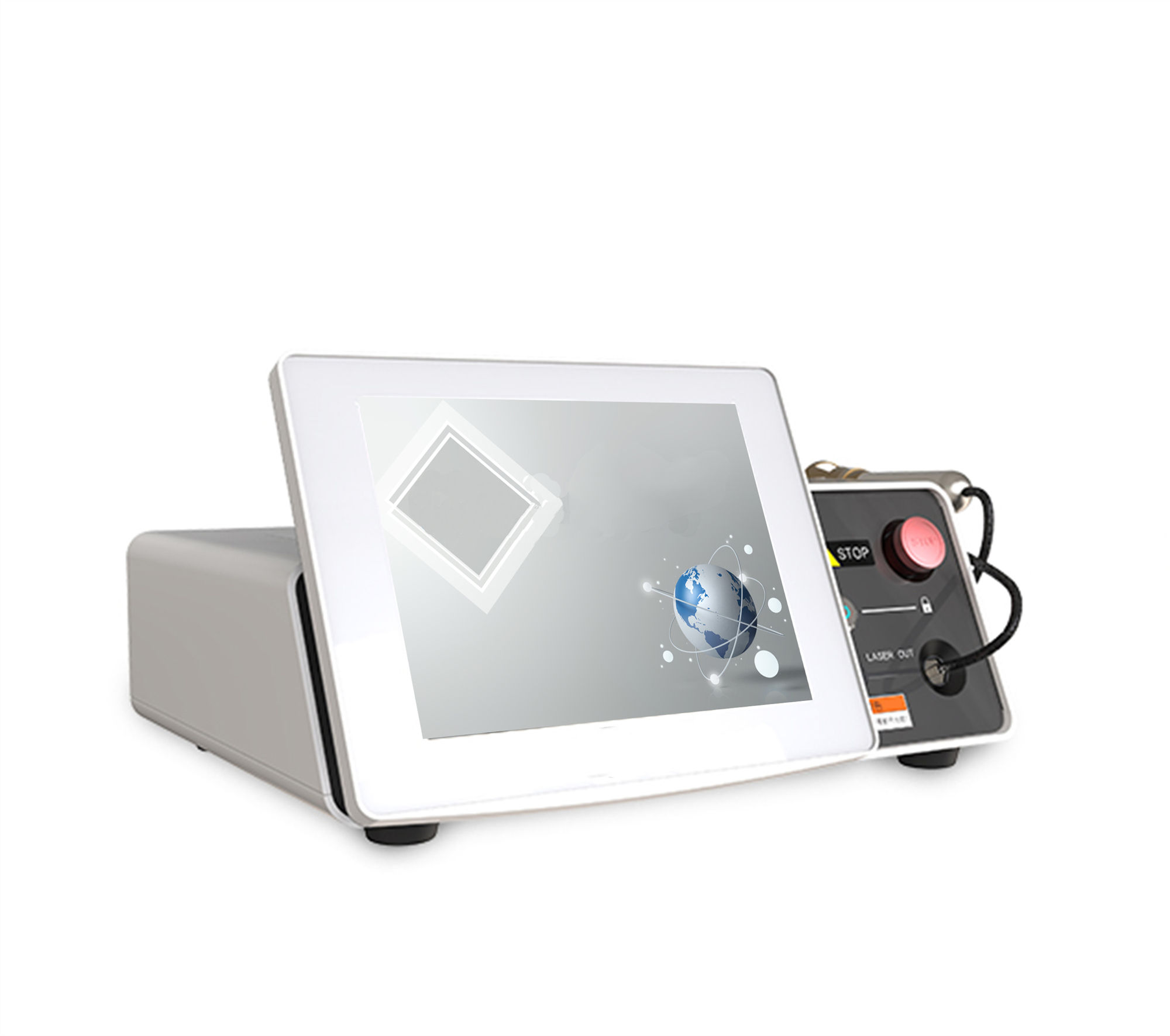 Surgery laser 980 1470 nm diode laser liposuction machine surgery laser equipments