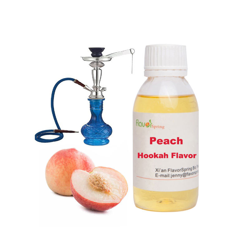 Smooth 8 Hookah Flavor Liquid Wholesale Alfakher Kind Flavor For Shisha Tobacco Molasses