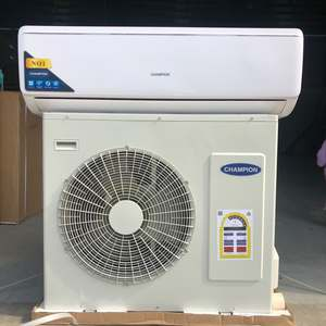 FAST Cooling 30000btu Air Conditioner 230V-60Hz R410a