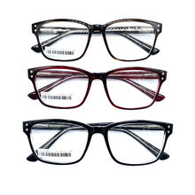2019 CP injection plastic new styles eyeglasses , eye glasses frame optical , wholesale optical eyeglasses