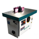 GD 5117 Spindle Moulder with Sliding Table