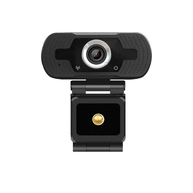 Webcm Ca Webcom Chat Webcam4K Webcam 4K 10 Webcamera PC Cmara Camaraweb Webkamera W8 TV Sales Camar Camara Camera VGA 5MP