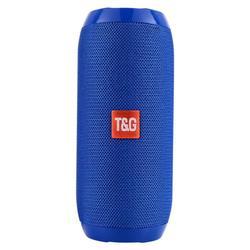 hot sale Wireless Blue tooth Mini Portable TG117 BT Speaker Factory wholesale