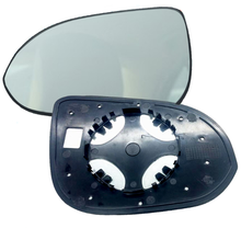 Original Side Mirror Glass Lens for Dongfeng A30 AX3