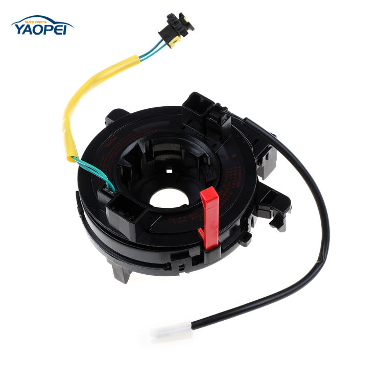 3658200-G08 Clock Sprg Assy For Great Wall Voleex C30 Voleex C10 Great Wall C20R