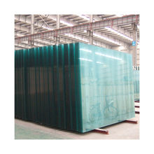 2mm 3mm 4mm 5mm 6mm 8mm 10mm clear float glass factory in china