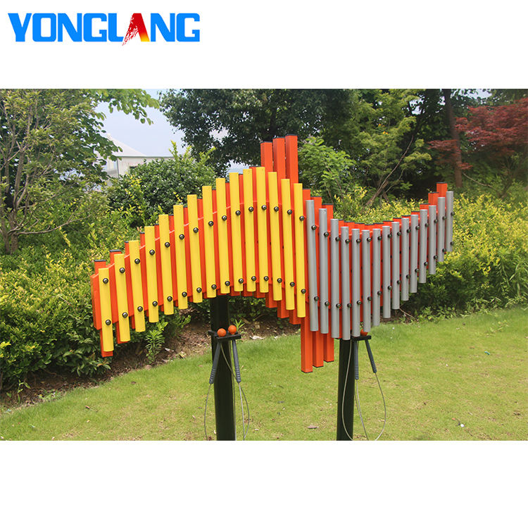 Yl-B01 Manufacturers Chinese Outdoor Percussion Instrument Musical