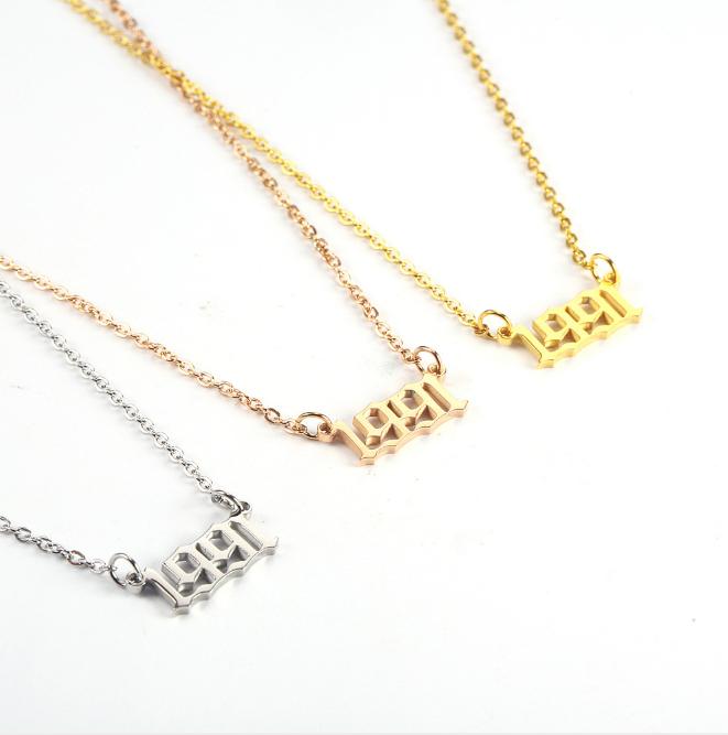 5 pieces Zinc Alloy Enamel Charm Pendants A0191