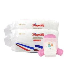 Diapers pants nappy pull disposable adult baby pant type diaper easy