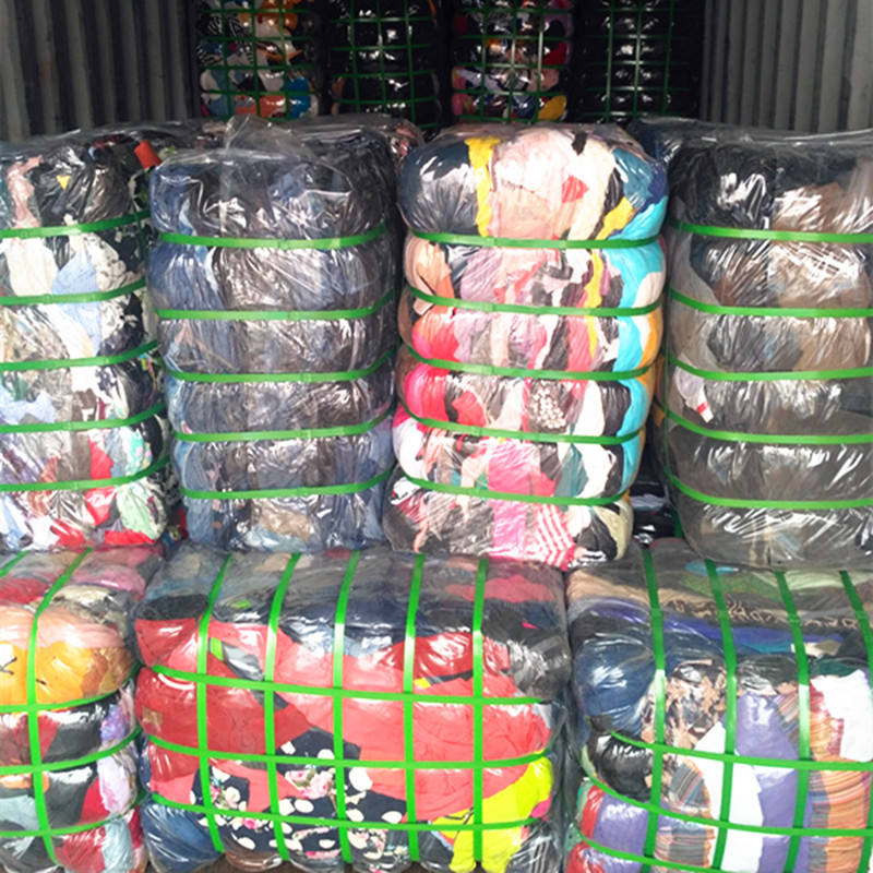 second hand clothes for export used baby clothes bales sell used clothing used clothes