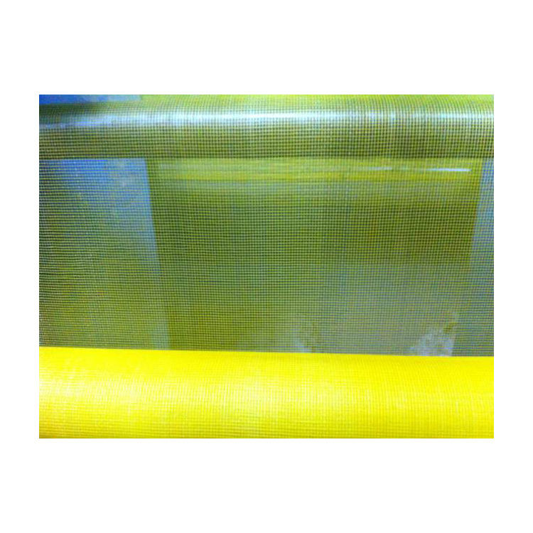 alkali resistant wall sealer/fiberglass mesh tape home depot/roof fiber glass corrugated