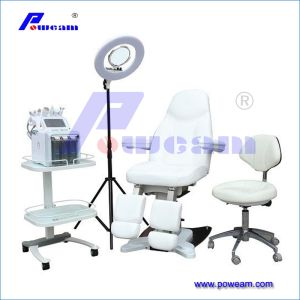 Poweam Multifungsi Podiatry Kursi