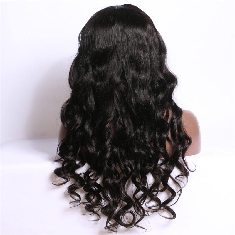 Afro curl human hair micro braided lace front wigs,used lace wigs for sale online,kinky micro braids wig human hair front lace