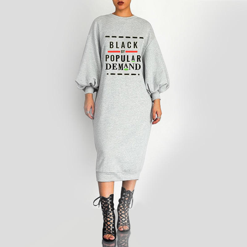 Maxnegio streetwear oversized alibaba fashion dress japanese sweatshirt