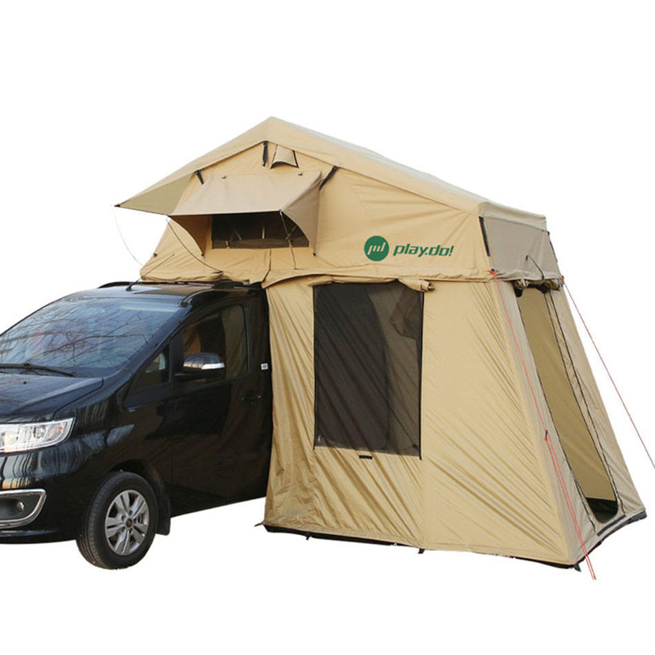 High Quality Roof top Tent Camp Rooftop tent Truck top tent