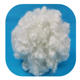 Pet Bottles Recycled Hollow Conjugated Psf Polyester Staple Fiber For Toy Stuffing