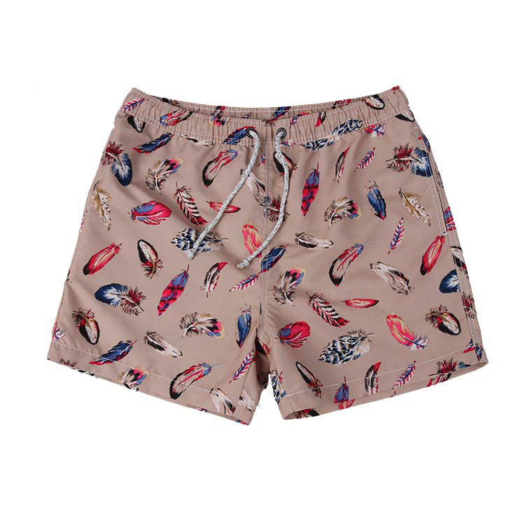Mens Real Leather Shorts Half Pant Club Wear Heavy Duty Bondage Shorts BLUF Gay