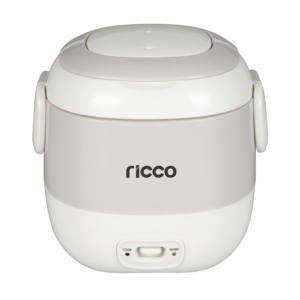 2020 New Design Mini Rice Cooker 110 V