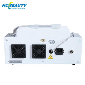 Hot sale professional clinic vascular removal equipment 980nm laser diode
