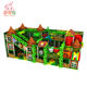 indoor playground for kids 6 months -12 years around 150 kids capacity soft play design