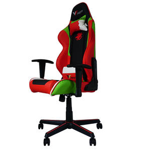 A25 Fashion High Back Work Racing Armchair E-sports Gaming Chair Silla Gamer