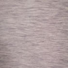 new fashion China supplier produce high quality 100%wool fabric