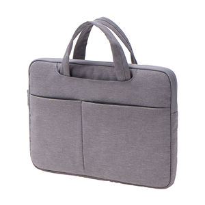 15.6 inch Waterproof Business Computer bag laptop Case Portable Laptop Tote Laptop Bag