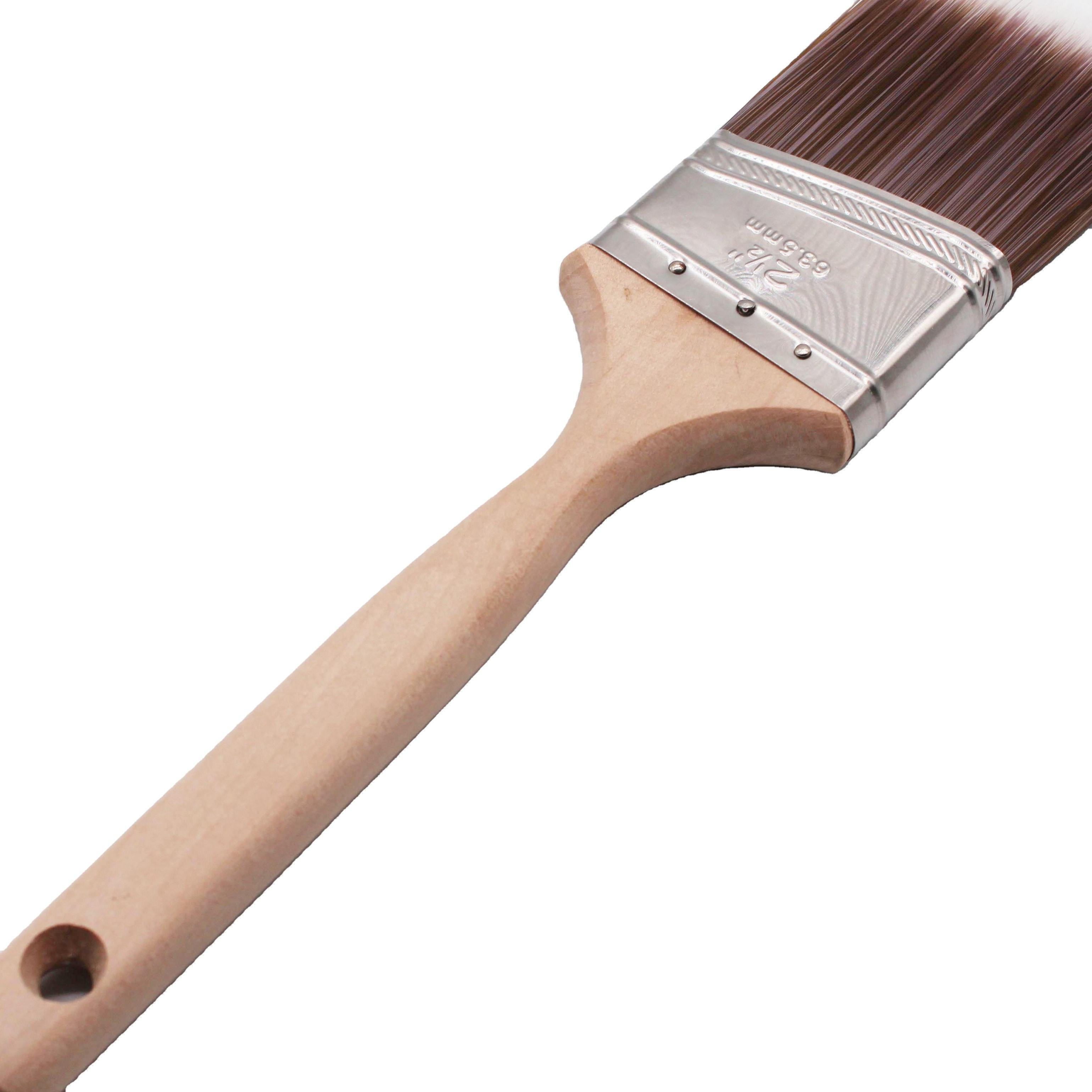 factory supply purdy paint brush with best selling performance