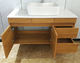 Bathroom Home French Bathroom Vanity French Sink Bathroom Vanities Furniture Home Bathroom