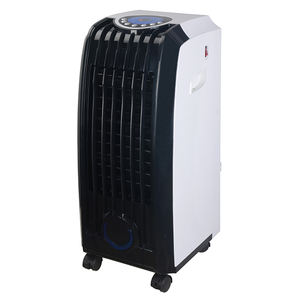 Air Portable Portable Durable Wholesale Room Small Air Cooler Fan Portable