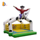 Best Bouncer High Quality Indoor Kids Bouncing House Best Sale Small Inflatable Bouncer