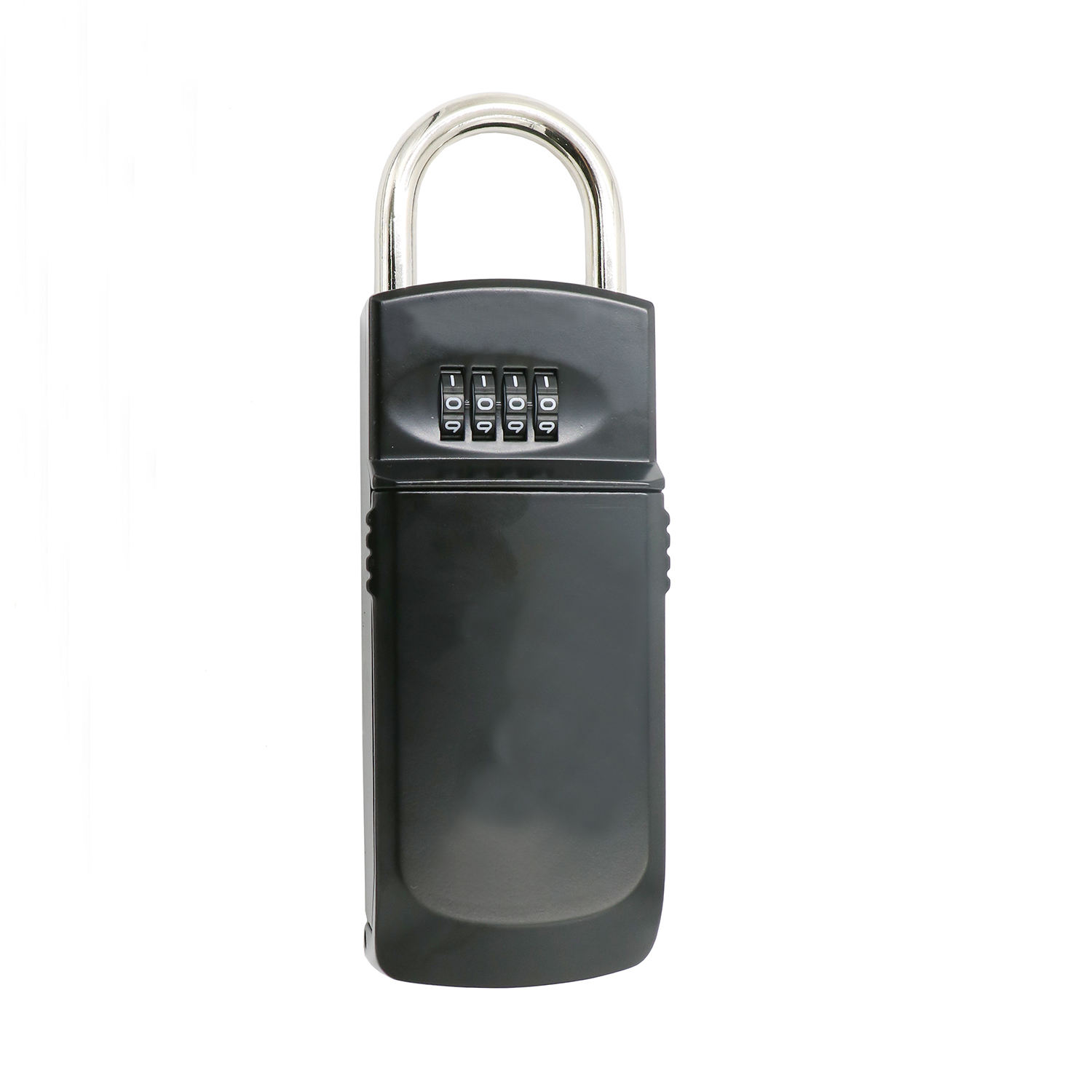 China Wholesale key safe car surf lockbox Digital password lock